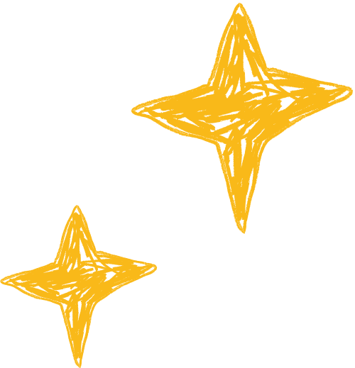 An image /images/decals/esb_stars_yellow.png